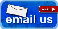 Email: khoinguyen349d@gmail.com