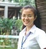 Trần Thị Kim Tú