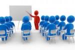 Luyện thi tốt = giáo viên giỏi + tự học