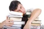 Làm sạch não bộ nhờ giấc ngủ