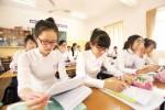 Ôn thi tốt nghiệp hiệu quả môn Văn và Anh văn