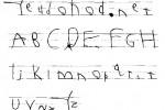 Lợi ích của viết tay