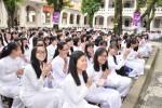 5 điều tự hào về Trường THPT chuyên Lê Hồng Phong