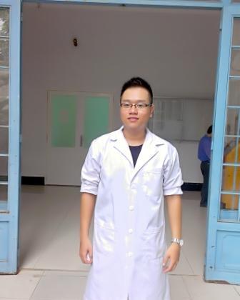 Duong Binh Khang - Nguyen Du