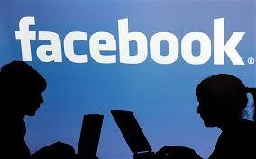 hoc facebook
