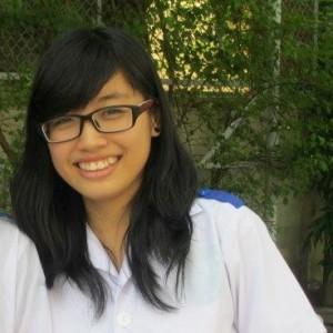 Nguyen-Ngoc-Phuong-Hoa-Le-Hong-Phong