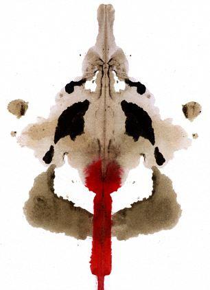 Hermann_Rorschach4