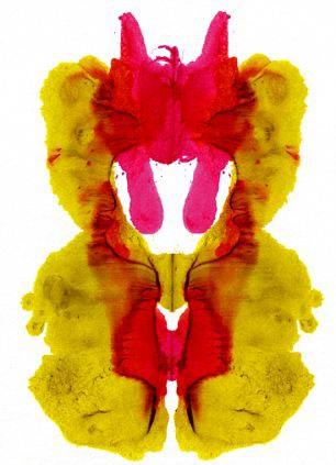 Hermann_Rorschach6